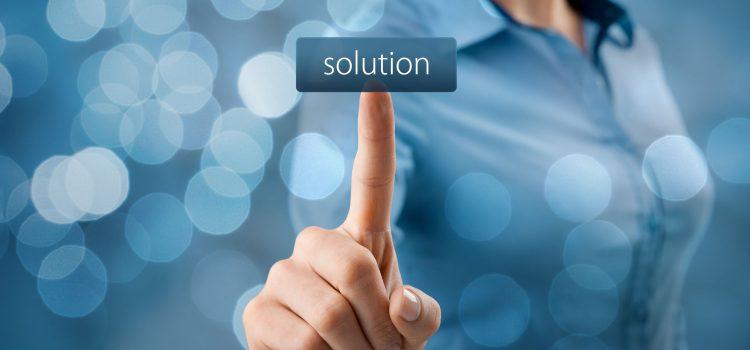IT-Consulting und Value Adds